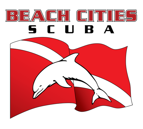 Beach Cities Scuba