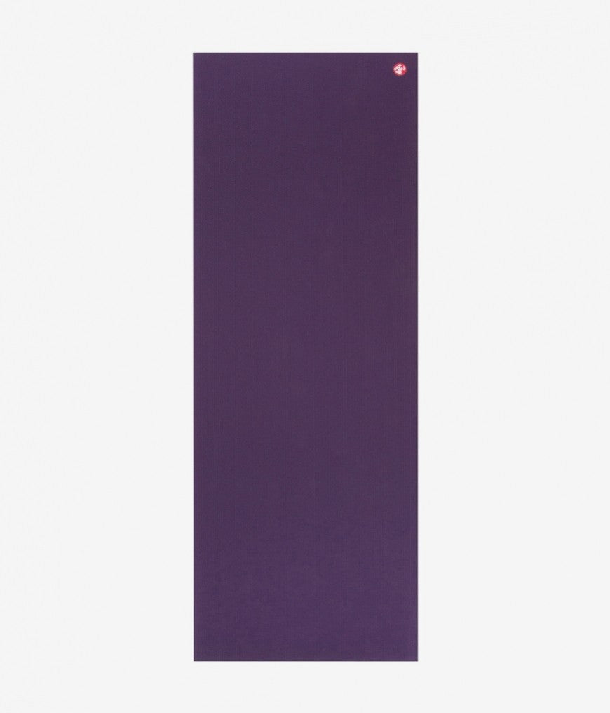 Black Magic Pro Manduka Mat