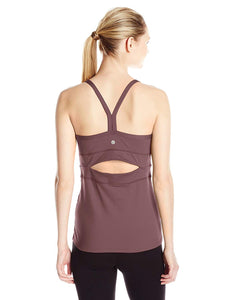 Libertine Yoga Cami