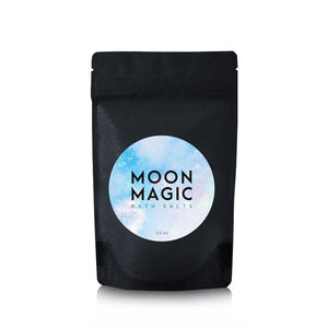 Moon Magic Bath Salts