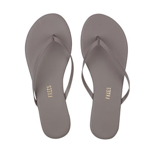 Tkees Solid Sandals