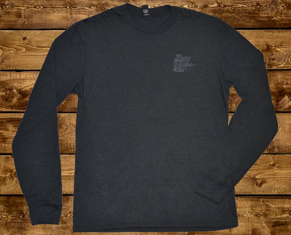 Southern Spur Long Sleeve