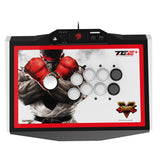 Street Fighter V TE2+ Arcade FightStick for PS4 and PS3