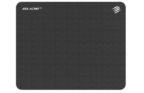 MAD CATZ GLIDE 6 Hybrid Gaming Surface and Mouse Mat