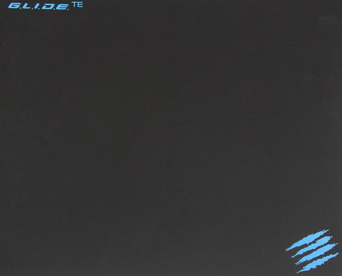 MAD CATZ GLIDE TE Hybrid Gaming Surface and Mouse Mat