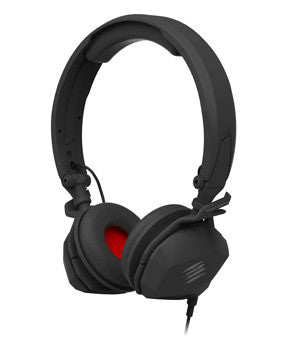 Mad Catz F.R.E.Q.m Wired Mobile Stereo Headset
