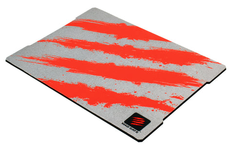 Mad Catz GLIDE 3 Gaming Surface and Mouse Mat