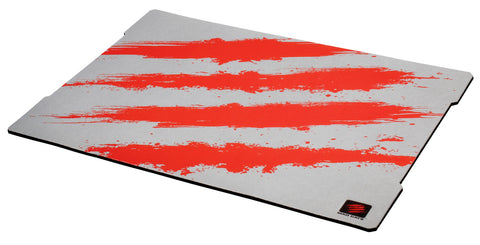 Mad Catz GLIDE 5 Gaming Surface and Keyboard Mat