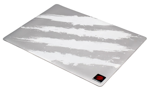 Mad Catz GLIDE 7 Gaming Surface and Mouse Mat