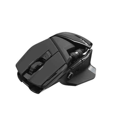 Mad Catz Office R.A.T. Wireless Mouse