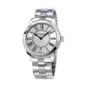 Reloj Frederique Constant Ladies Quartz
