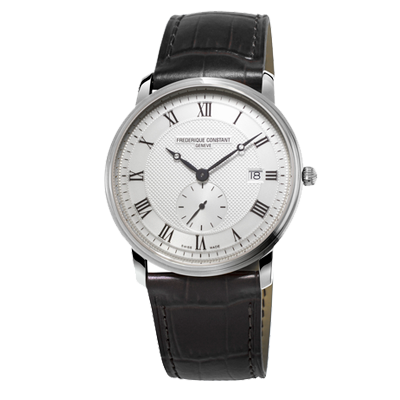 Gents Frederique Constant (9716885642)