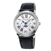Frederique Constant Business Timer (9716877898)