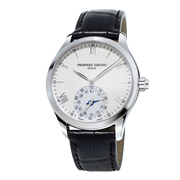 Horological Frederique Constant (9716885002)