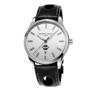 Frederique Constant Healey (9716884682)