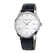 Automatico Frederique Constant Index (9716892554)