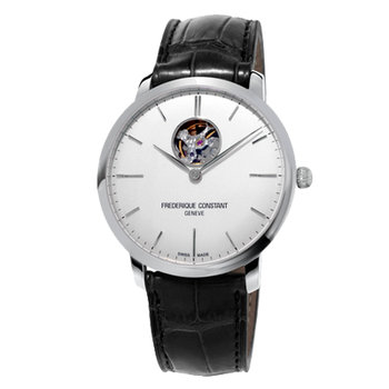 Beat heart Frederique Constant