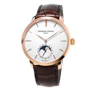 Frederique Constant Moonphase (9716882250)