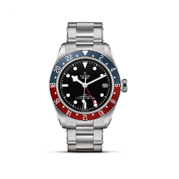 Reloj Tudor Black Bay GMT M79830RB-0001 (4603324301385)
