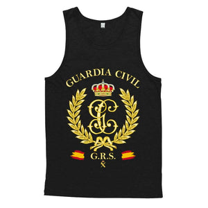 Camiseta-n-Guardia-Civil-GRS-am-Esto-es-España