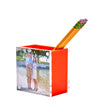 Photo pen holder - multiple colors