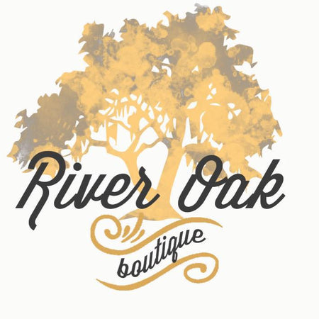 River Oak Boutique