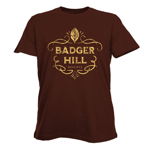 Badger Hill Shirt