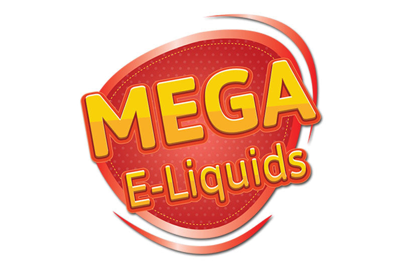SHOP MEGA E-LIQUID