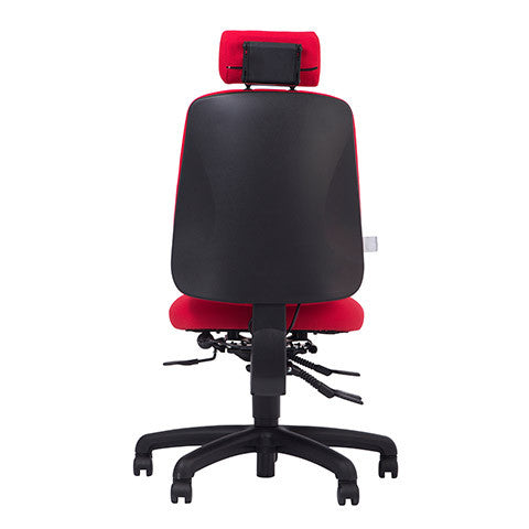 Adapt 522 Chair Nationwide Delivery Specialist