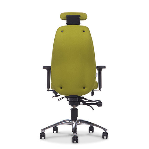 Adapt 630 Chair Nationwide Delivery Specialist