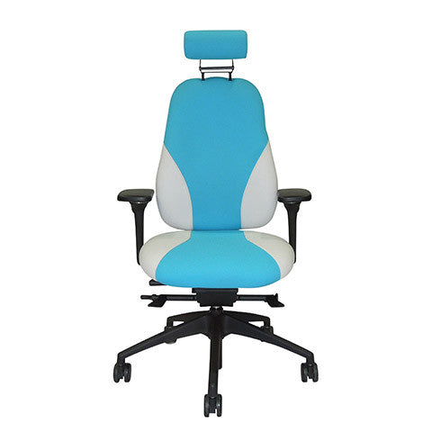 Zento Smart Chair Nationwide Delivery Specialist