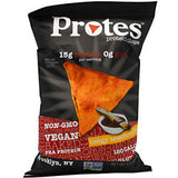 Protes Protein Chips