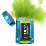 LMNITRIX Focus Pre-Workout