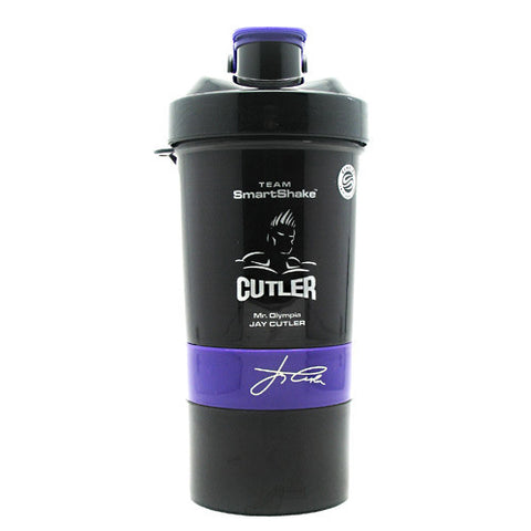 Accessories - Smart Shake Jay Cutler 20oz