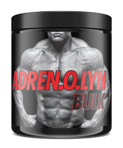 BlackMarket AdreNOlyn Bulk