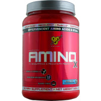 BSN Amino X 70 svg - Nutrition Pit Supplement Store