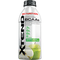 civation Xtend BCAA RTD 12ct - Nutrition Pit Supplement Store