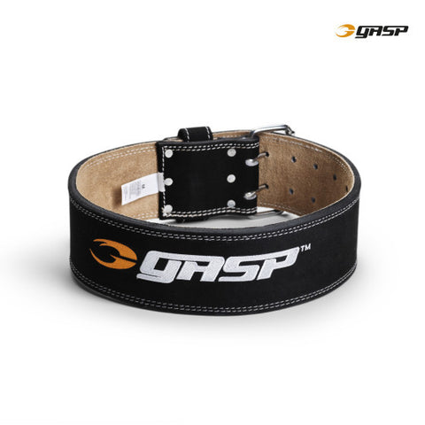 Gasp Training Belt - Nutrition Pit Supplement Store