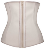 YIANNA Women's Latex Waist Trainer