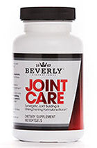 Beverly Joint Care - Nutrition Pit Supplement Store