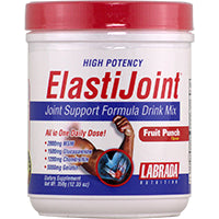 Labrada Elasti Joint 350 g - Nutrition Pit Supplement Store