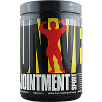 Joint Support - Universal Jointment Sport 120ct