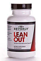 Beverly Leanout - Nutrition Pit Supplement Store