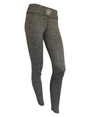 IF Women's Ultimate Fitness Tights - Nutrition Pit Supplement Store