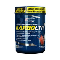 EFX Karbolyn 2.2 Lbs - Nutrition Pit Supplement Store