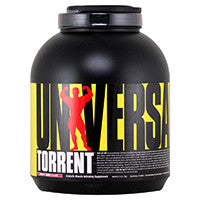 Post Workout - Universal Torrent 6.1lbs