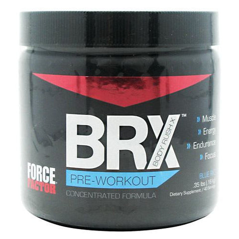 Force Factor BRX 40 svg - Nutrition Pit Supplement Store