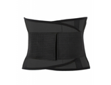 Thermogenic Waist Trainer