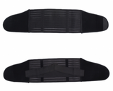 Fitness Waist Training Belt