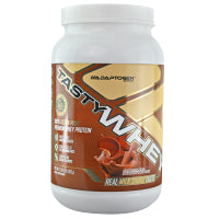 Adaptogen Science Tasty Whey 2 lbs - Nutrition Pit Supplement Store